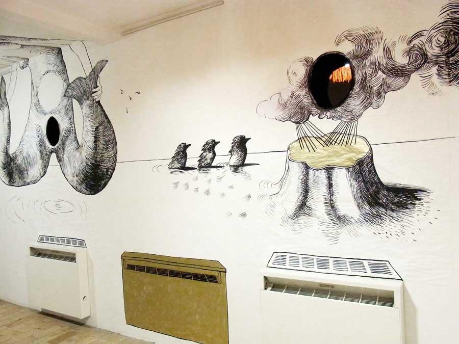 Anke-Feuchtenberger-Bagna-Cavallo_site-specifique-drawing_03