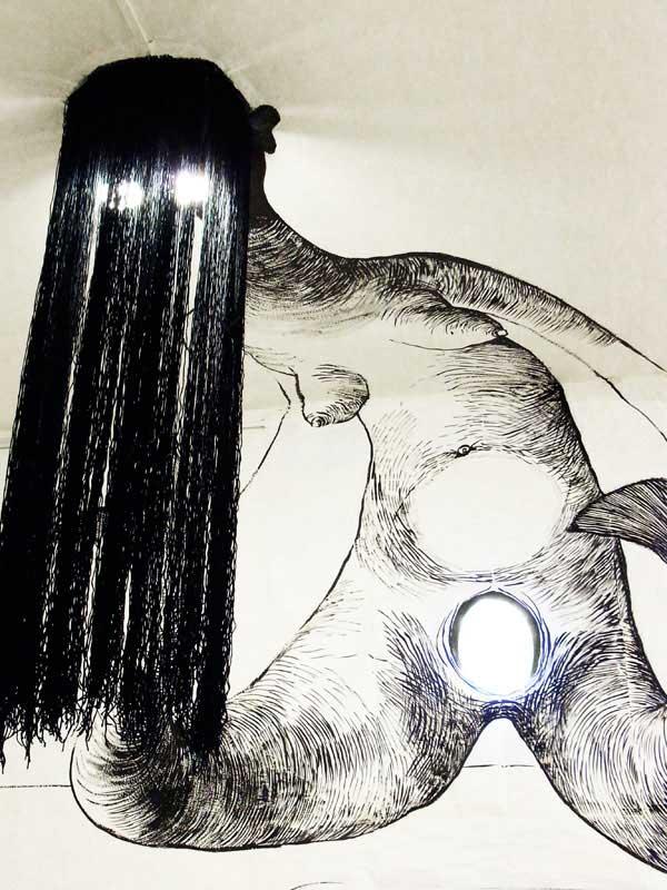 Anke-Feuchtenberger-Bagna-Cavallo_site-specifique-drawing_07