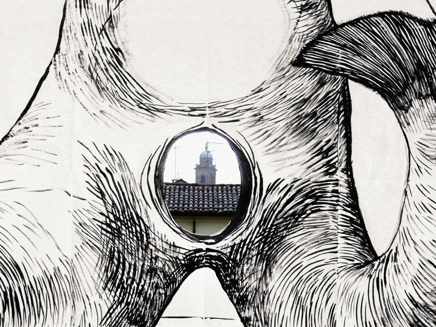 Anke-Feuchtenberger-Bagna-Cavallo_site-specifique-drawing_09